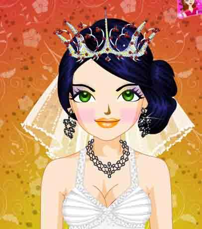 La princesse Sophie