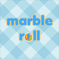 Marbre Roll